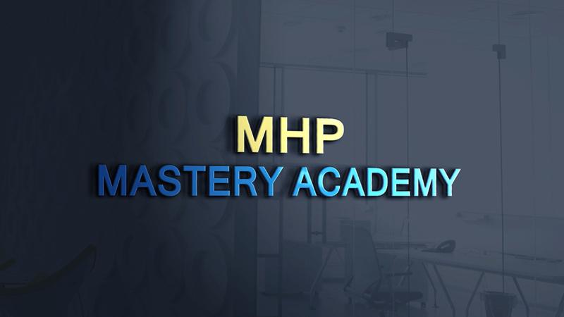 MHP Mastery